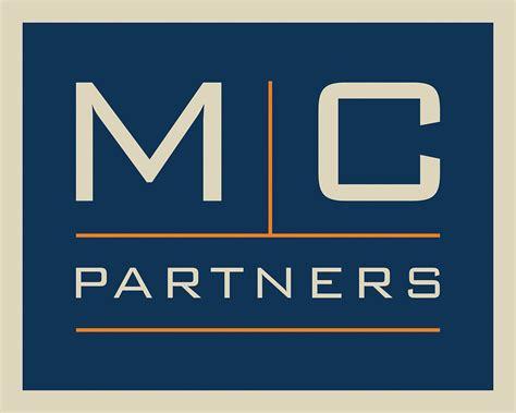 Mc Inception 1 Tshirtkaosraglananak Oceanseven m c partners