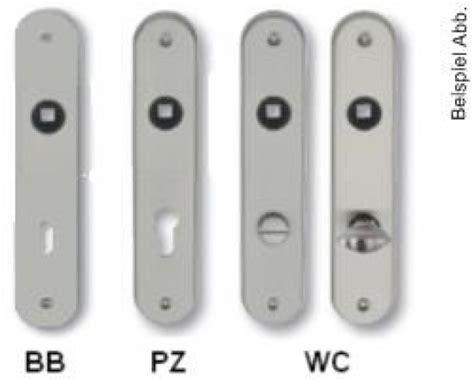 Zähne Polieren Wie Oft by T 252 Rbeschlag Haust 252 R Edelstahl Bu95 Kyushucon