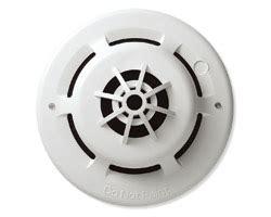 Smoke Tester Horinglih Ah 03151 aljibra 187 ah 0315 multi purpose smoke and heat detector