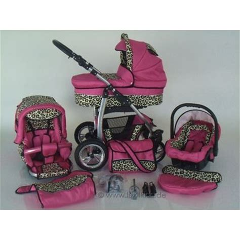 cheetah print infant car seat infant car seat and stroller covers pink leopard