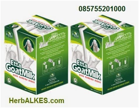 Sabun Honey Hpai hpai goat milk pusat produk hpai