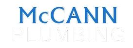 Mccann Plumbing by Carroll County And Baltimore County Plumbing Mccann