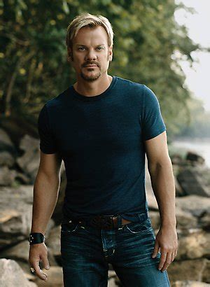 phil vassar biography birth date birth place and pictures