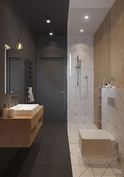Interior Bathroom Design 25 Best Ideas About Bathroom Interior Design On Pinterest Shower Architecture Interior