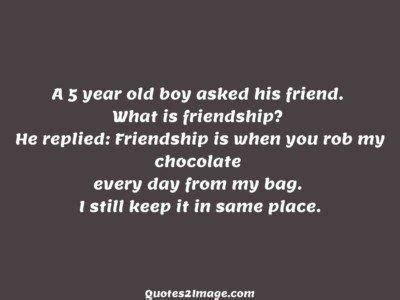 the day you came in my life friendship quotes 2 image