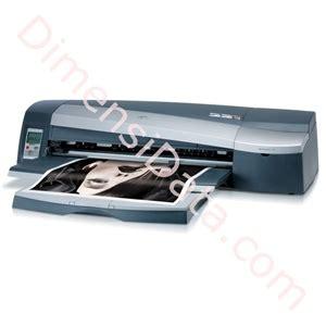 Printer A2 Murah jual printer hp designjet 130 c7791c harga murah