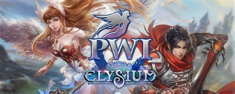 Pwi Giveaway - perfect world international dreamchaser booster pack giveaway mmo bomb