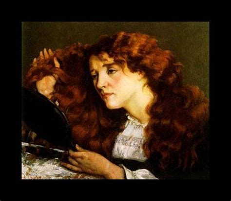 courbet biography artist 1000 images about gustav courbet 1819 1877 on pinterest