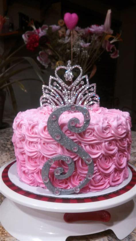 ideas  pink princess cakes  pinterest princess birthday cakes princess cakes