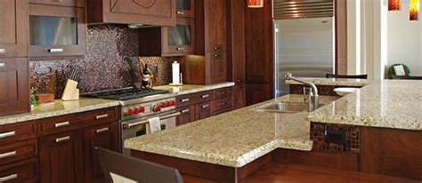 Estimate Cost Of Granite Countertops by Granite Countertops Prices Deciphering Estimates