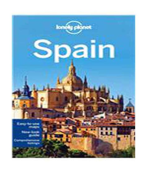 lonely planet andalucia travel lonely planet spain travel guide buy lonely planet spain travel guide online at low price