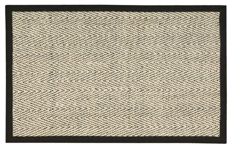 Herringbone Sisal Rug by Herringbone Sisal Rug Area Rugs By Nourison