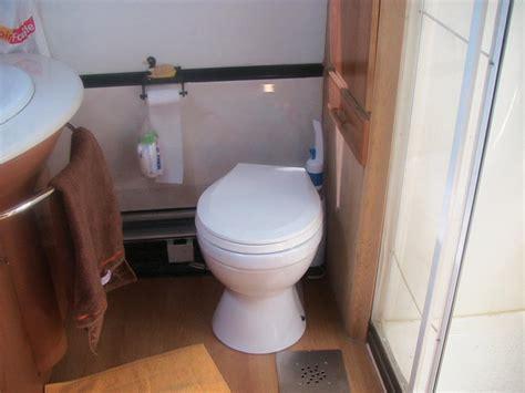 cer van with bathroom vente cing car bus am 233 nag 233 vente petites annonces