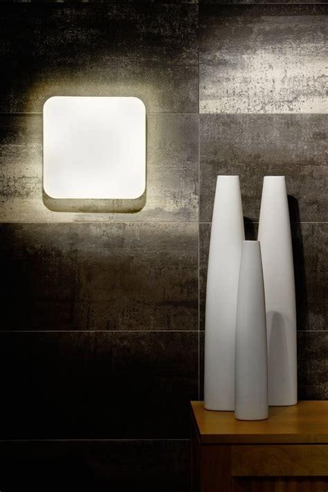 badkamerverlichting expert badkamerverlichting kopen badkamerverlichting expert nl
