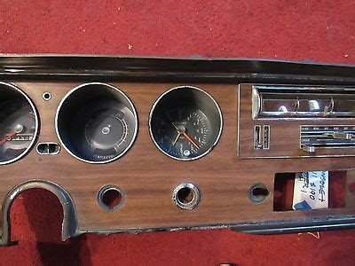 automobile air conditioning repair 1967 pontiac gto engine control 1967 pontiac gto lemans ac dash dashboard air conditioning parts or repair