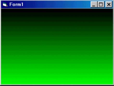 imagenes sin fondo visual basic curso curso de visual basic