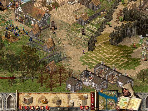 download mod game stronghold crusader download mod game stronghold crusader pack fauzansalim24