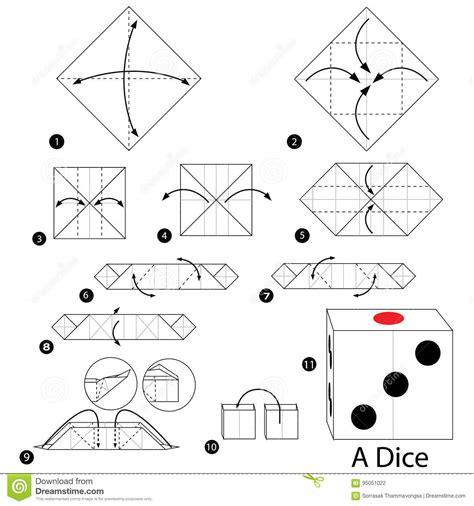 Origami C3po Finger Puppet - origami r2d2 and c3po tutorial origami handmade