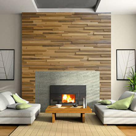 wood panel fireplace parquet floors medallions inlays wood wall panels