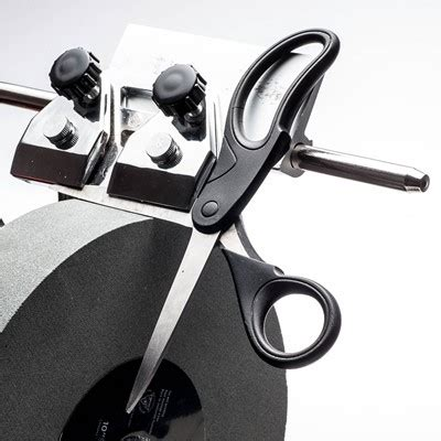 where to buy sharpening buy sharpening products accessories timbecon