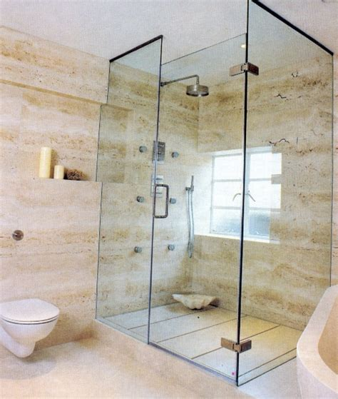 shower ideas for small bathroom beautiful marble stones bathroom home interiors