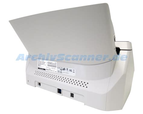 Fujitsu Scanner Fi 7480 fujitsu fi 7480 a3 dokumentenscanner archivscanner de