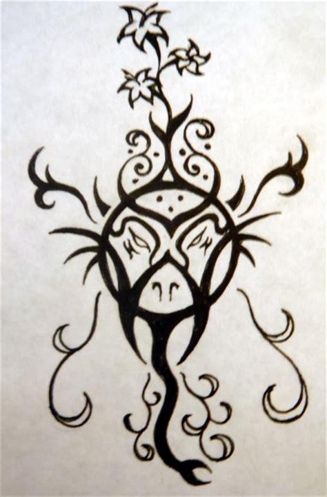 tattoo vw logo vw logo tattoo design by dragonatrix on deviantart
