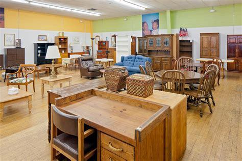kitchen interiors natick 100 kitchen interiors natick kitchen u0026 bathroom
