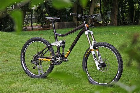 kona coilair supreme kona steps it up for 2012 look at the new gravity