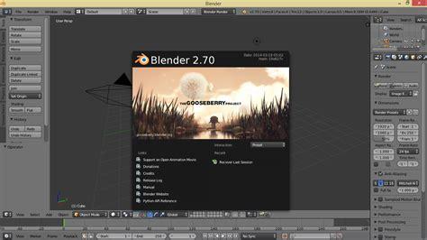 aplikasi pembuat film pendek di pc 4 aplikasi gratis terbaik untuk desain grafis 3 dimensi