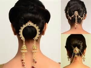 traditional hair styles indian bridal bun hairstyles indian beauty tips