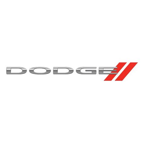 Auto Logo Dodge by Android Auto For Dodge