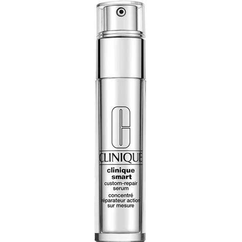 Anti Age Repair Serum By Princess smart custom repair serum anti aging pflege clinique parfumdreams