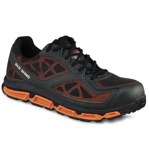 wing athletic shoes s wing 6338 athletic shoe