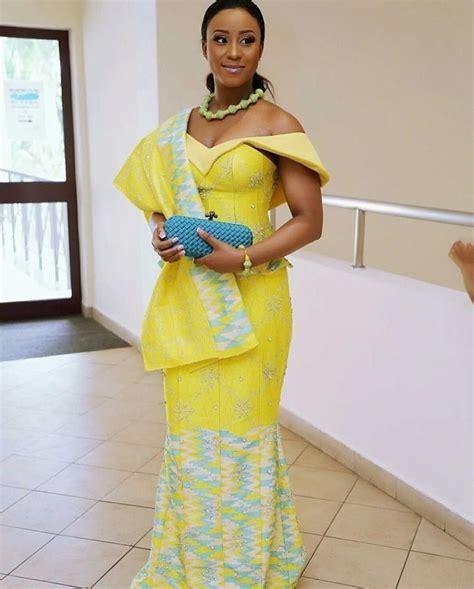 1000  ideas about Ghana Wedding on Pinterest   African