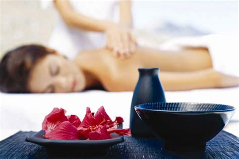 day massages wellness spa thai anyavee tubkaek