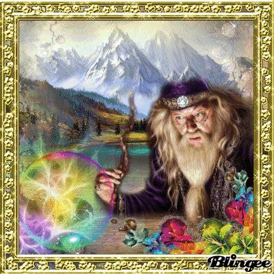 libro mago y cristal el mago y la bola de cristal picture 125647661 blingee com