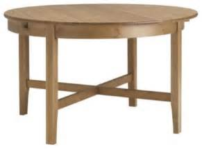 ikea runder tisch modern expandable dining table ikea dining