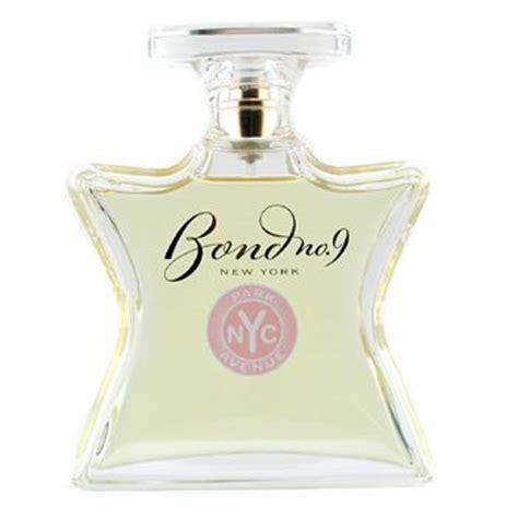 Parfum Original Bond No 9 Avenue For bond no 9 park avenue reviews photo makeupalley