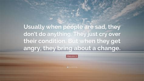 the damned don t cry they just disappear the and works of harry hervey books malcolm x quote usually when are sad they don t