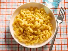 vegan mac n cheese recipe food network kitchen food