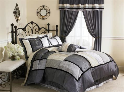 how to buy a comforter guide to buying sheets hgtv