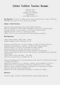 ece instructor resume assistant preschool teacher resume sales teacher lewesmr