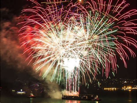 new year activities in vancouver new year s vancouver 35 events to ring in 2017
