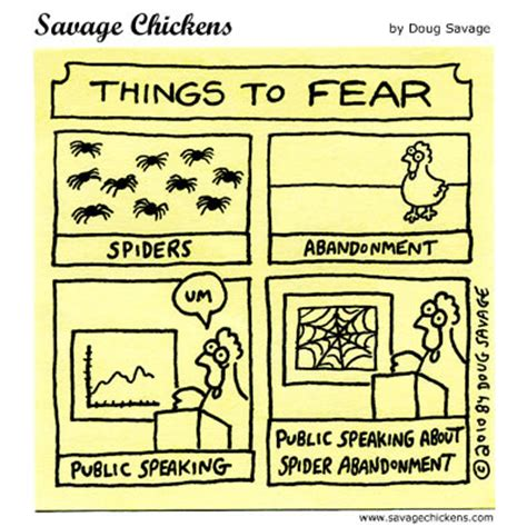 things black are scared to say books speaking savage chickens on