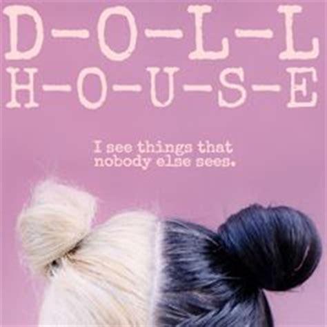 dollhouse song melanie martinez soap it s actually quot tiptoe quot not