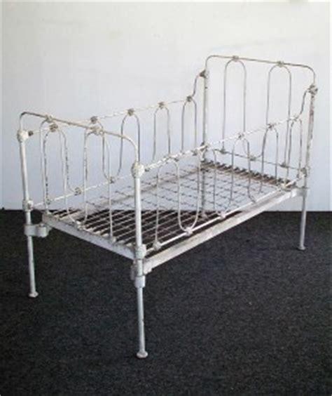 best baby crib y baby bargains