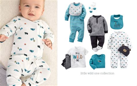 baby basics clothes baby boy clothes essentials s free shipping
