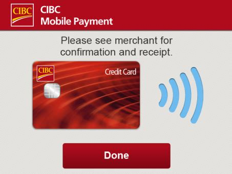 mobile payment software cibc mobile payment app app world softwares