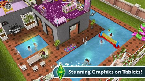 download game sims mod apk data the sims freeplay 2 6 11 mod apk data unlimited sp points